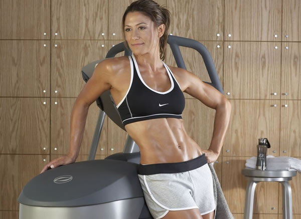 Exercise Tips Archives Page 33 Of 41 Octane Blog