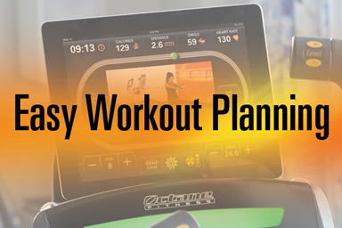 workout-planning