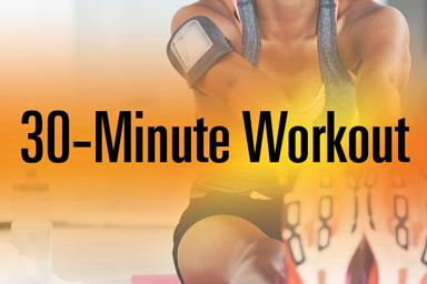 30-minute-workout